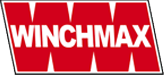 logo marque Winchmax treuil 4x4