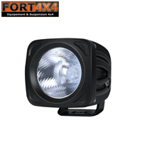 PHARE CARRE OUTBACK IMPORT 15W SPOT