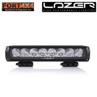 RAMPE LED LAZER TRIPLE R-8 90W