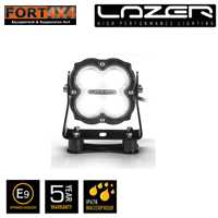 PHARE LED LAZER  T-2 22W