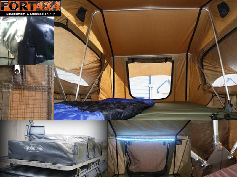 tente arriere pour voiture affordable tente automatique de toit de voiture du fabricant x de. Black Bedroom Furniture Sets. Home Design Ideas