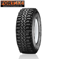 pneus black star dakota fort 4x4 accessoires quipements suspensions 4x4. Black Bedroom Furniture Sets. Home Design Ideas