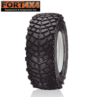 pneu black star caiman fort 4x4 accessoires quipements suspensions 4x4. Black Bedroom Furniture Sets. Home Design Ideas