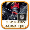 SUSPENSIONS PNEUMATIQUES 4X4 ET PICK-UP