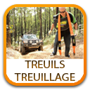 TREUIL TIREFORT MALLETTE TREUILLAGE DEPLANTAGE 4X4
